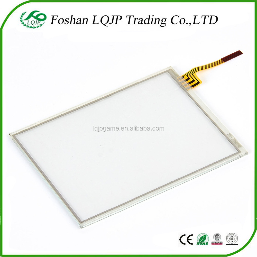 New Replacement for Nintendo DS for NDS Touch screen Digitizer Repair Part! Touch Screen for DS