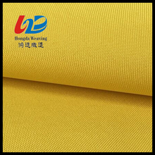 600d poly oxford fabric