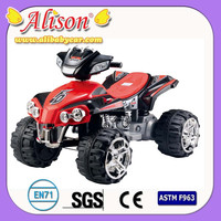 battery powered rc car C04579 children ride on car 6v electric children motorcycles