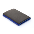 2017 Car detailing clay mitt, Clay bar mitt