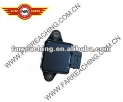 Throttle Position Sensor for KIA RIO CAR