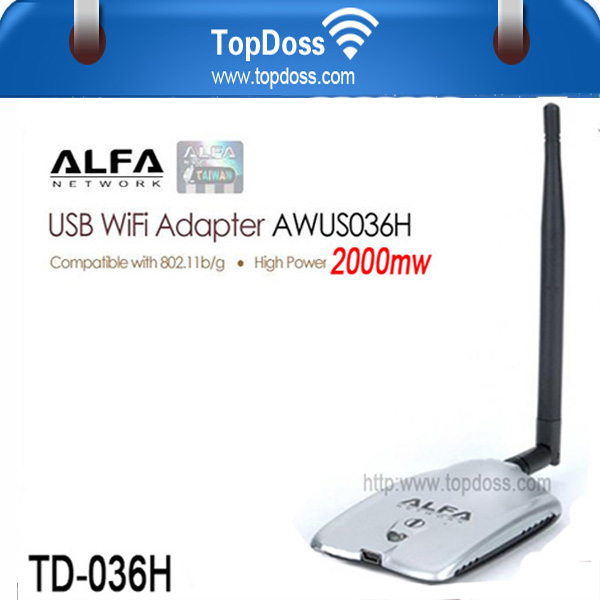 awus036h luxury alfa wifi network ralink rt8187 wireless usb adapter