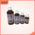 Wholesale Bottle Nail Gel Acrylic Nail Acrylic Liquid for Nail Art with four sizes
