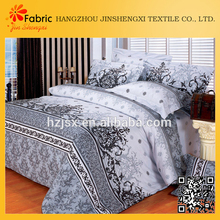 1576 100% cotton indonesia cotton printed fabric for bed sheets
