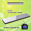 Led Grow Light For Frsh Water