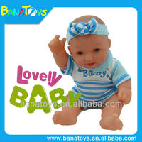 Hot sale baby dolls toys wholesale kid baby doll