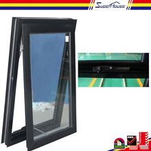 greenhouse window opener comply with AS2047 made by China supplier