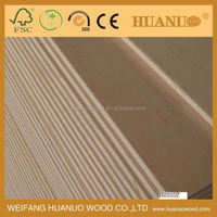 melamine board 18mm