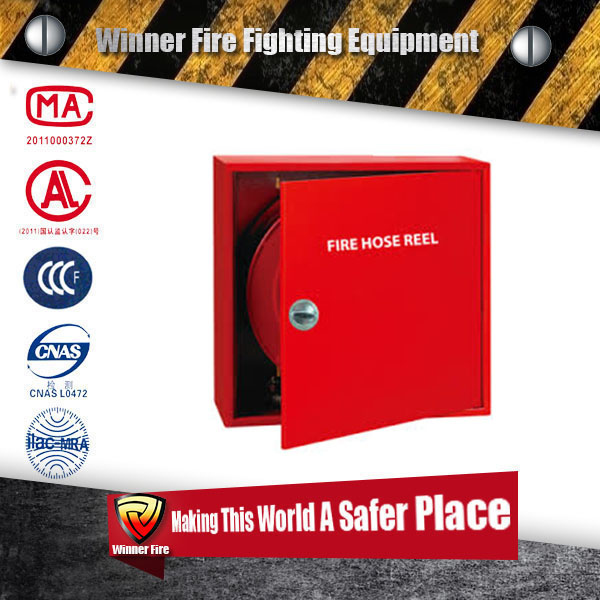 Large Diameter Fire Hose for Agriculture Fire Hose with SIngle Jackets