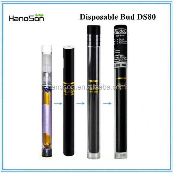 Custom logo for magic puff e-cigarettes/Empty Disposable Ecig for Cbd Oil/500 puffs Disposable Mini E cig for Healthcare