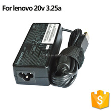 65W 20V 3.25A AC Adapter Charger For Lenovo universal laptop charger Power Supply