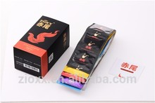 condom ultra thin oem sex delay condom products from china factory penis enlarge condom for wholesales