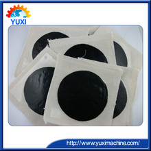 machinery for rubber adhesive carsick patch hotmelt glue pepper plaster machine