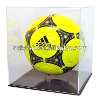 Acrylic Display Equipment,Acrylic Box Display,Acrylic Display Box