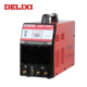 China Supplier DELIXI Arc Welders RSR-1600J Single Phase 220V Low Price Stud Welding Machine Price