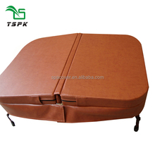 hot tub shell without jets dream maker spas outdoor balboa spa cover for sale