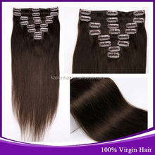 Cheap Afro Kinky Brazilian Bulk Hair Extensions Without Weft