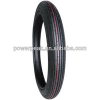 2 50-17 motorcycle front tyre 2 50 17