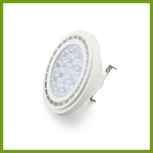 China Supplier Led Track Spot Light On Sale