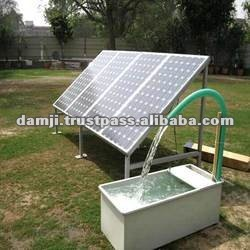 solar water pump for agriculture in up , bihar,jarkhand,utranchal