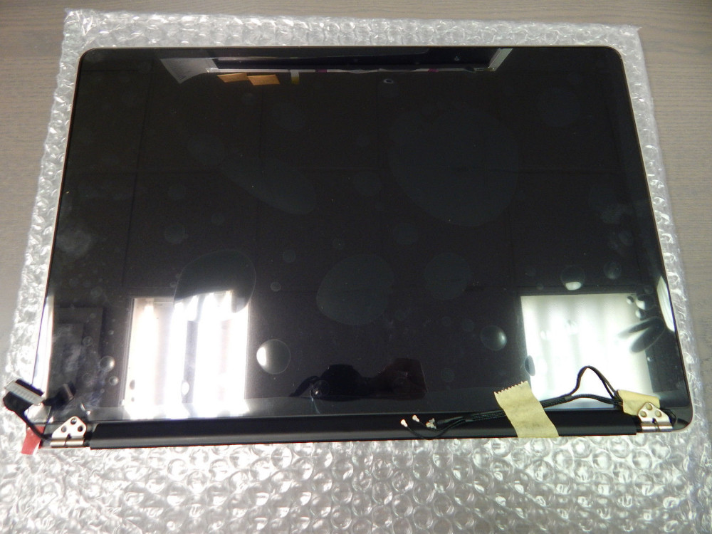 "Brand new LCD Display Assembly fo15"" A1398 2012"