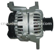 For Volvo truck use Generator 20409228