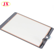 OEM High Quality New Arrival For Ipad Air 2 Transparent Lcd & Digitizer Assembly