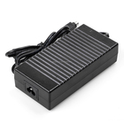 24V 5A 120W AC/DC Power Supply Adapter For 5.5*2.1mm LED Strip Security Camera TV Sound Box LED Strip Charger