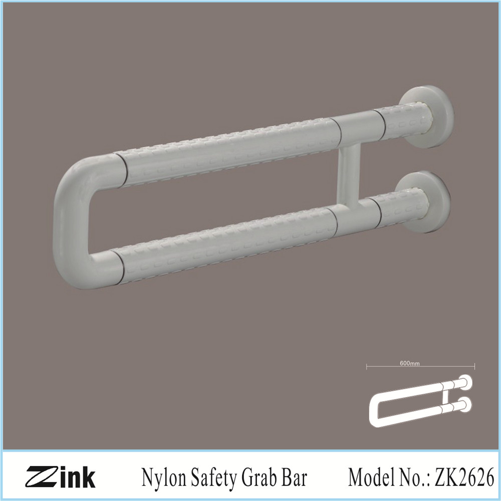 Bathroom Accessories Elderly brilliant bathroom accessories grab bars helping handle for cuba
