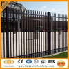 Steel decorative metal fence panels ( high quality )