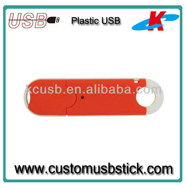 Factory price free usb flash driver download 2.0 16GB