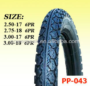 motorcycle tyre tube manufacturer