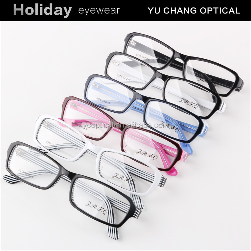 Fashion Specs Frames factory direct sell