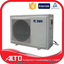 Alto AS-H22Y 6kw/h high quality swimming pool heat pump mini pool heater and small pool heater