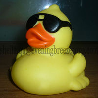 colored wayfarer sunglasses  metal sunglasses