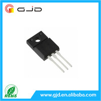 new and original electronic ic supply 4N06 integrated circuit
