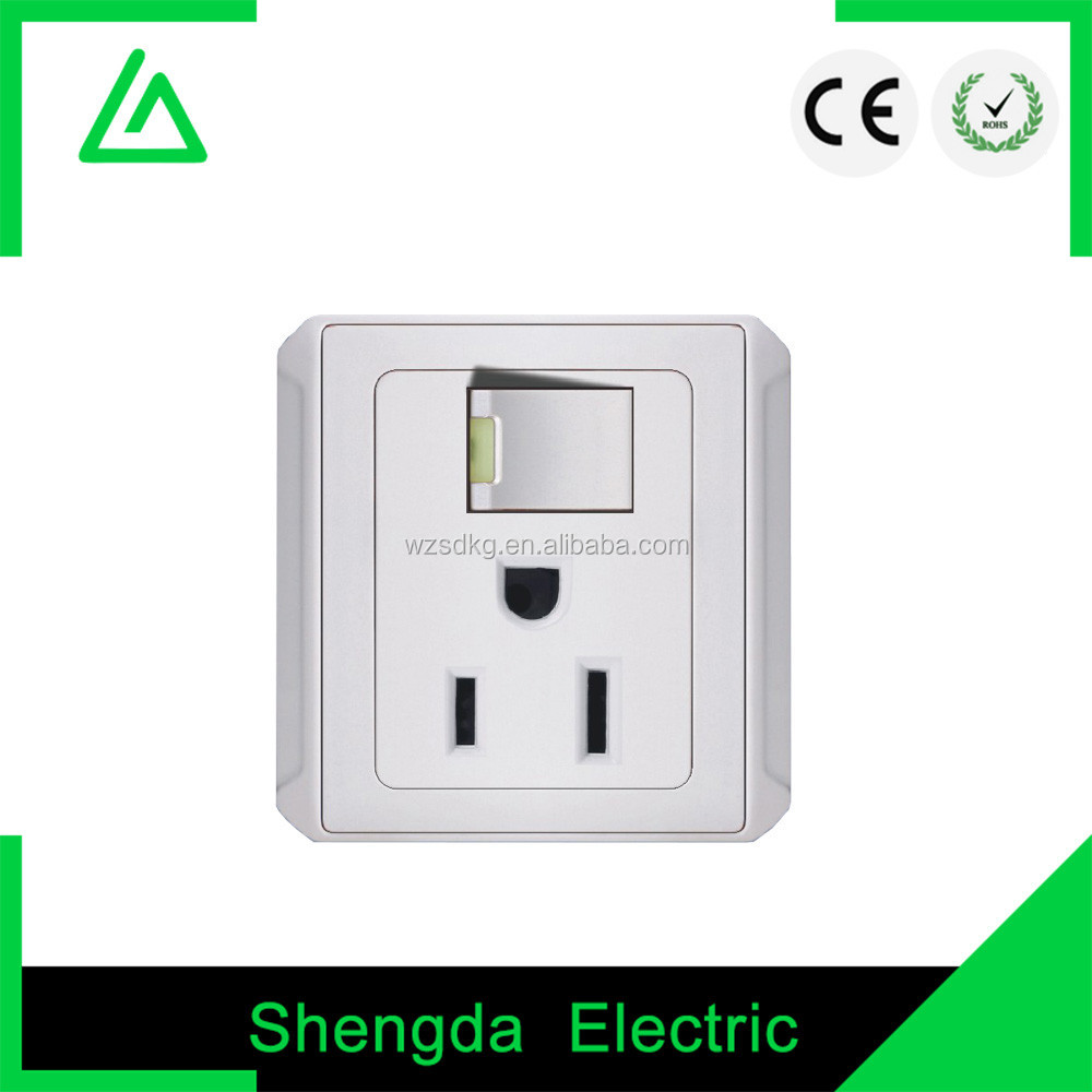 types of electrical antique wall switches prices