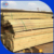 treated wood boards /cheap thermowood boards price