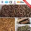 4200KCAL Wood Pellets With Monthly Supply