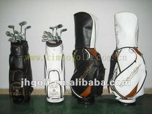 10 years manufacturer --Custom made golf equipment