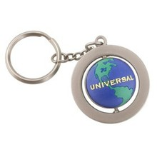 custom key ring metal key ring keyring for promotion gifts