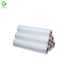 Hdpe ldpe pet plastic film rolls scrap hard apet sheet for printing