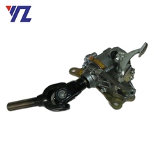 Hot Sale 250cc Atv Reverse Gearbox For Tricycle/ATV