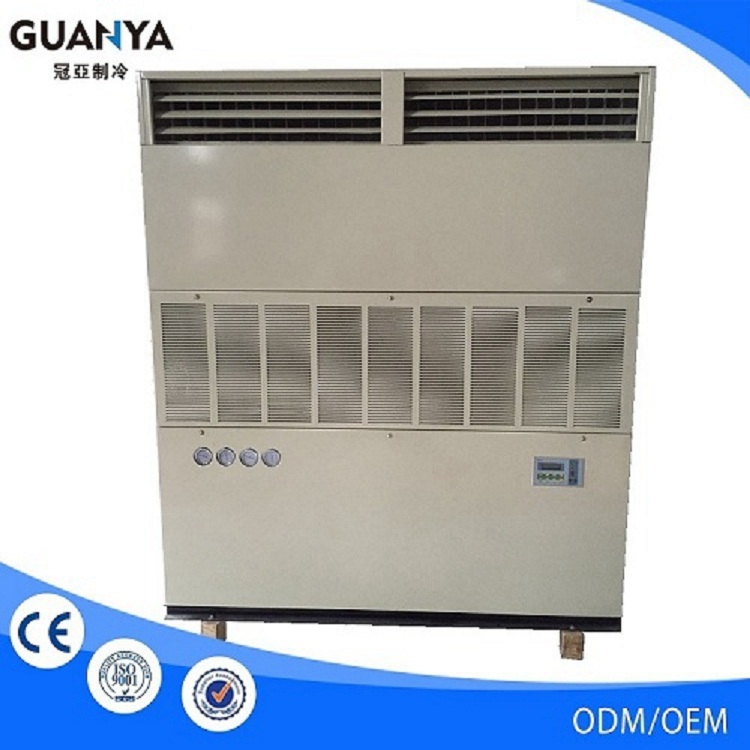 GY-10WC central air conditioners
