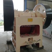 European type jaw crusher pe 400x600 , jaw crusher plate for sale