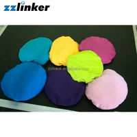 Disposable dental chair plastic cover dental chair cover