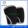 7mm Neoprene knee sleeve