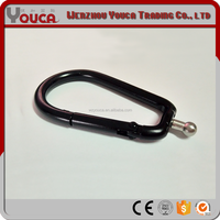 YOUCA High Quality Hardware Rigging New
