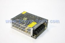 48W switch power supply PY-24V2A