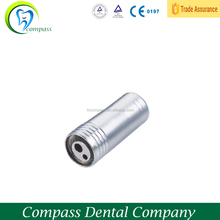 high quality Rv103 2-holes HP connector, foshan roson dental unit spare parts